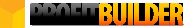 Internet & Marketing Services